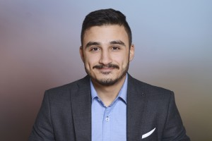 Yigit_Mehmet