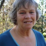Rita Schürch